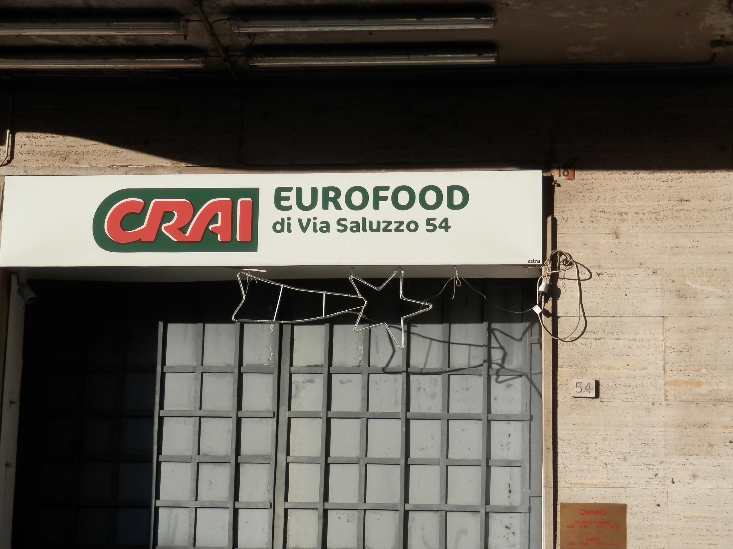 """Pinerolo. """"Rapinatore col casco"""": dopo la farmacia, il supermercato"""
