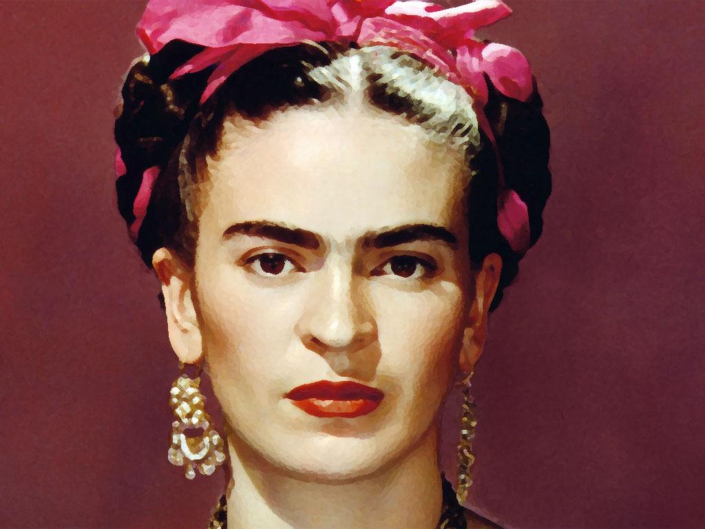 """Frida Kahlo protagonista di """"Viva la Vida"""": il 15 gennaio al Teatro Incontro"""