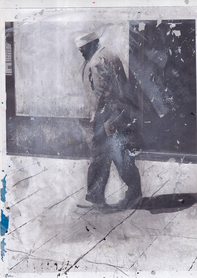 """Torino. Fino al 21 febbraio la mostra """"Il Principe di Etiopia"""" di Riccardo Cecchetti"""