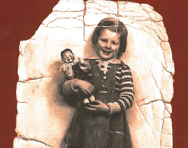 Giorno della memoria. Parla Susanne Raweh, ebrea sopravvissuta ai lager nazisti