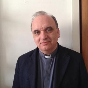 Marco Brunetti