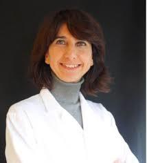 Monica Rebora è la nuova direttrice sanitaria dell'ASL To 3