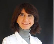 Monica Rebora è il nuovo direttore sanitario dell'ASL TO3