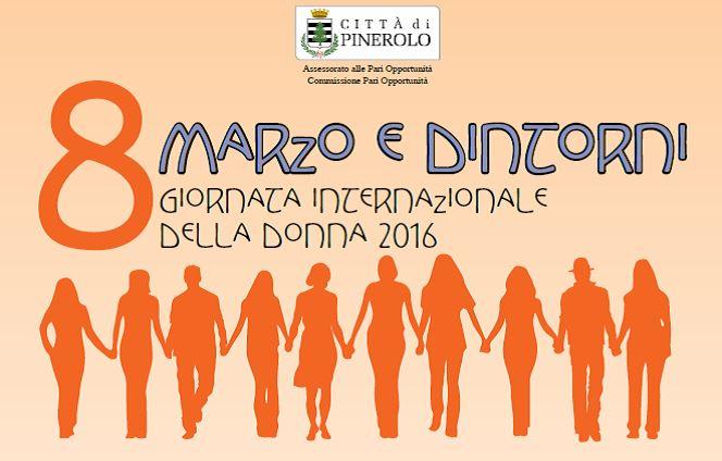 """Pinerolo. Giovedì 3 marzo Silvia Bonino presenta il suo libro """"Amori molesti"""""""