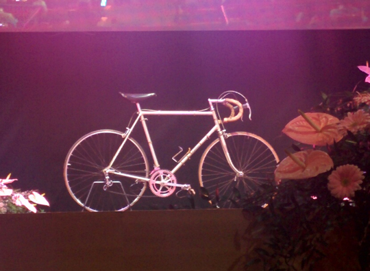Bicicletta-Fausto-Coppi-Pinerolo