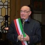 Paolo-Covato