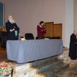 Petrini a Pinerolo  (3)