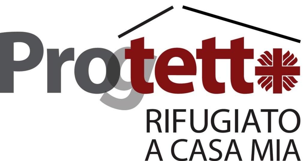 """C'è tempo fino al 30 aprile per aderire al progetto Pro-Tetto """"Rifugiato a casa mia"""""""