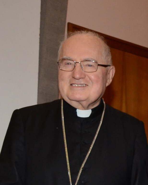 """Il Vescovo di Pinerolo ha presentato a monsignor Galantino una proposta di battesimo """"ecumenico"""""""