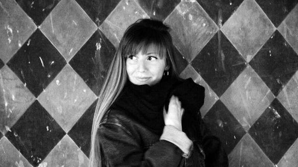 Torino. Alla Gran Madre i funerali della studentessa Erasmus Serena Saracino