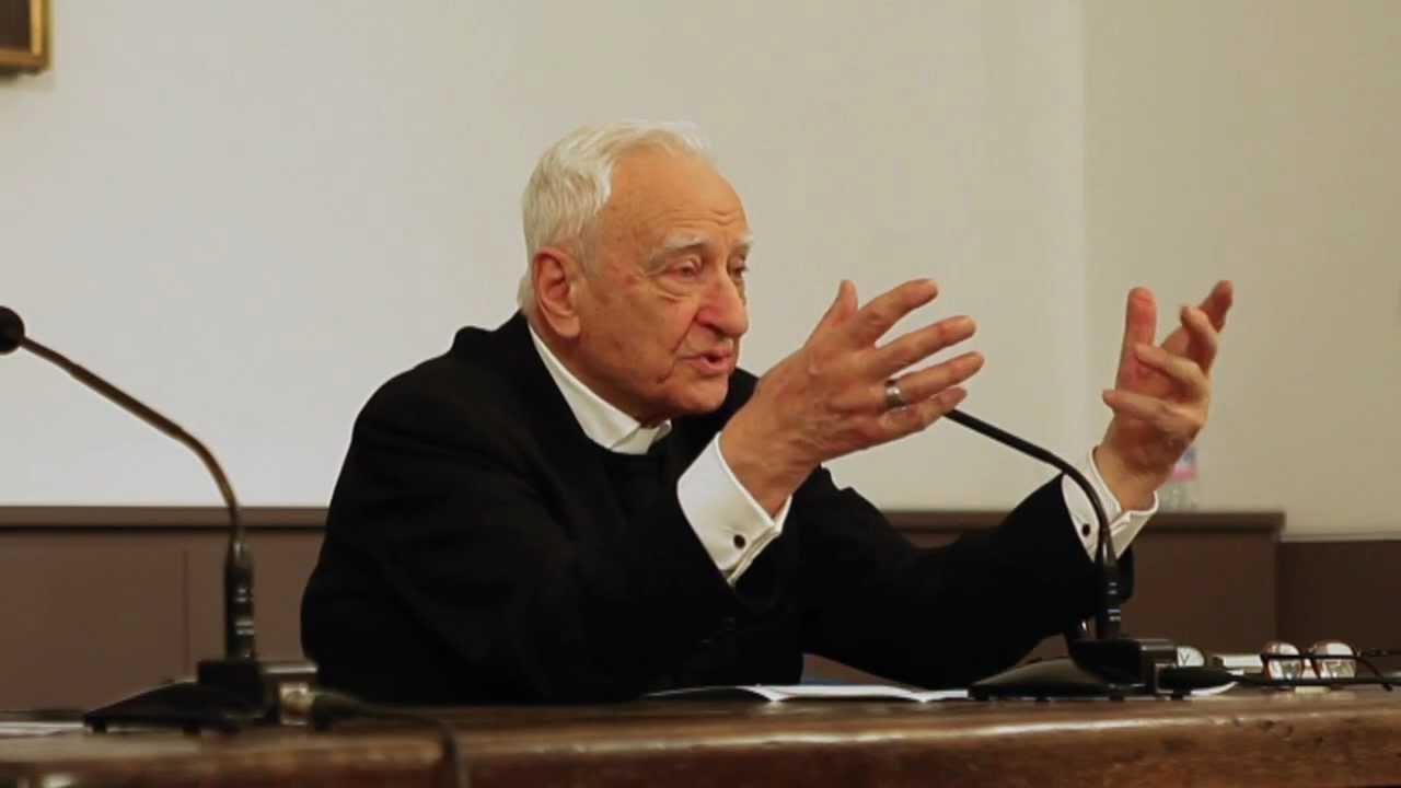 Pinerolo. Per le conferenze di Quaresima arriva monsignor Bettazzi