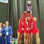 campionati-italiani-2016-214