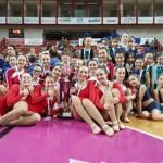 campionati-italiani-2016-217