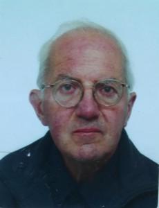 don Lino Perotti
