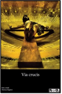 foto via crucis
