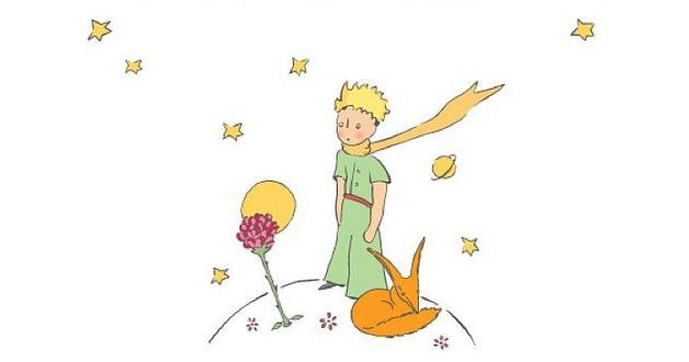"""Pinerolo. Il 12 marzo al Teatro Incontro """"Il piccolo principe"""""""