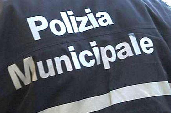 Piemonte. Sbloccate le assunzioni nelle polizie municipali