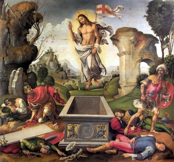resurrezione-raffaellino-del-garbo-2