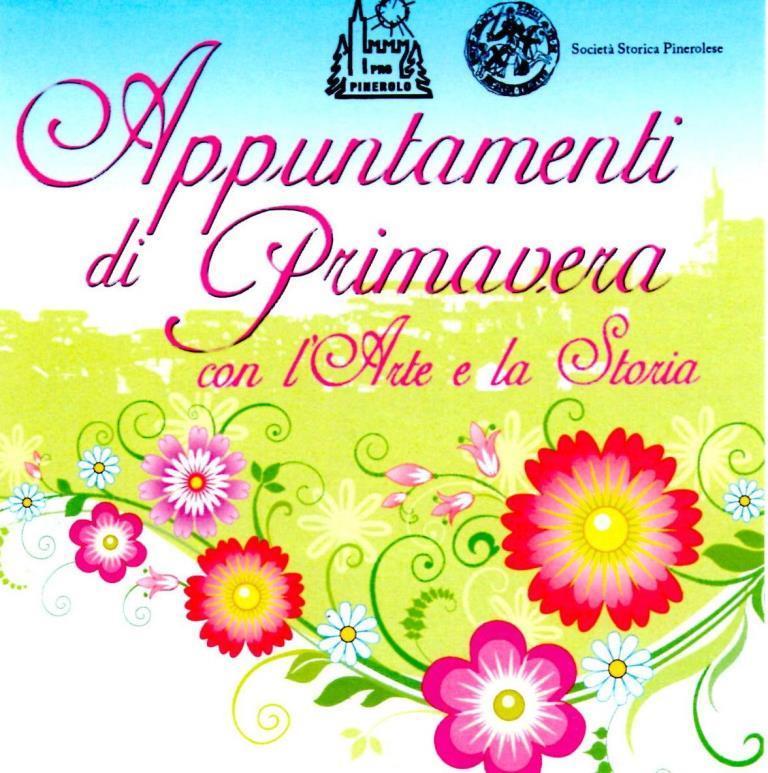 """Pinerolo. Il 20 aprile appuntamento con i """"Quadri votivi nei santuari delle Alpi Occidentali"""""""