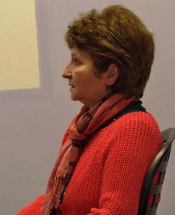 A Luserna una delegazione bulgara per il progetto  Ambasciatori per l'Alzheimer