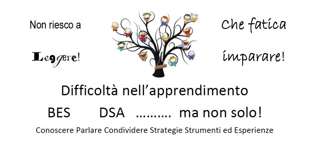 """Torre Pellice. Il 9 aprile a Villa Elisa l'incontro """"Imparare: perchè è così difficile?"""""""