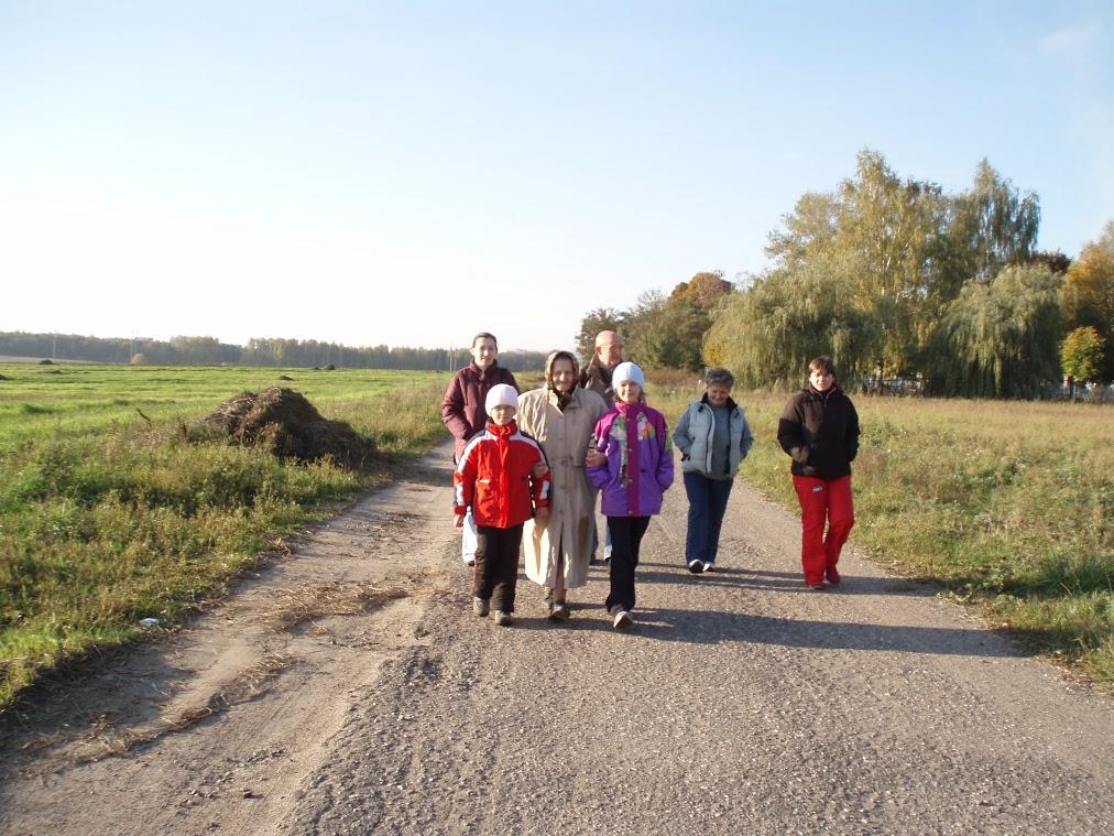 """Pinerolo. """"Il Bucaneve"""" per i bambini bielorussi: prosegue l'accoglienza"""