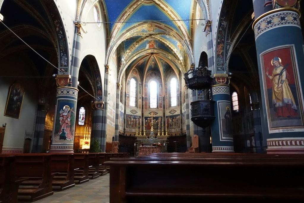 cattedrale San Donato