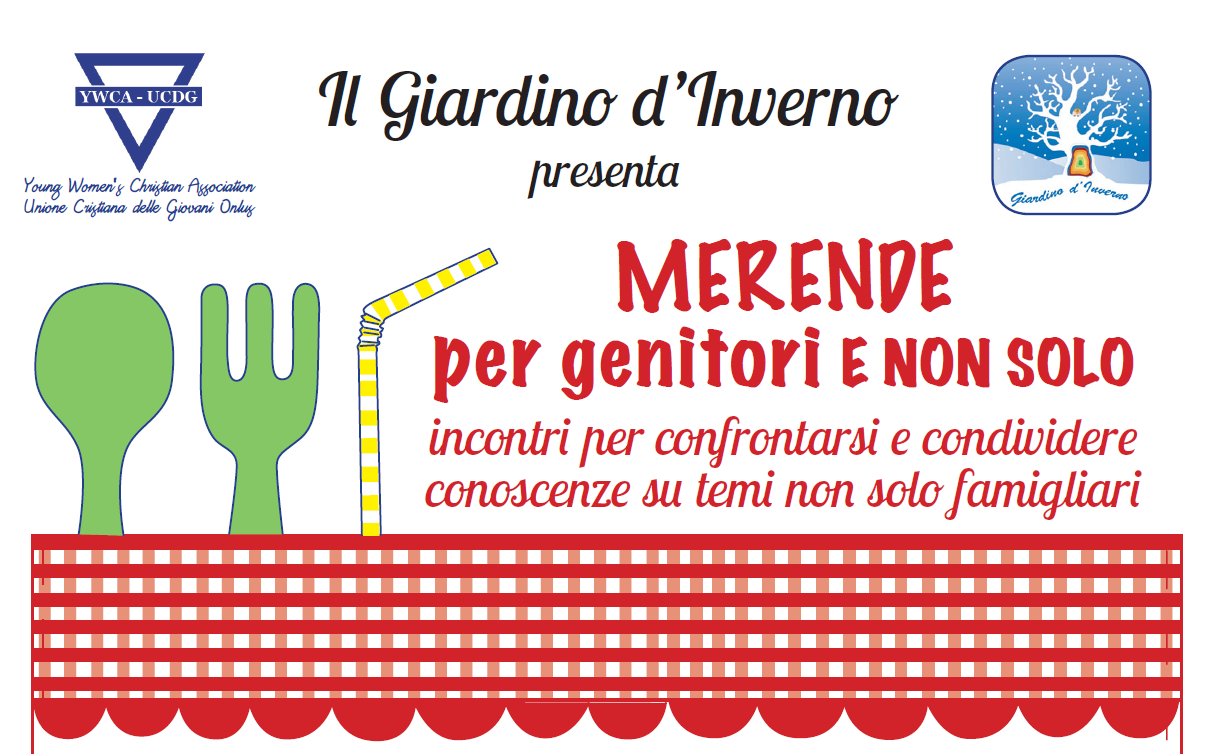 """Torre Pellice. Il 23 aprile """"Tutti a tavola"""" per discutere sul valore del cibo e della convivialità"""
