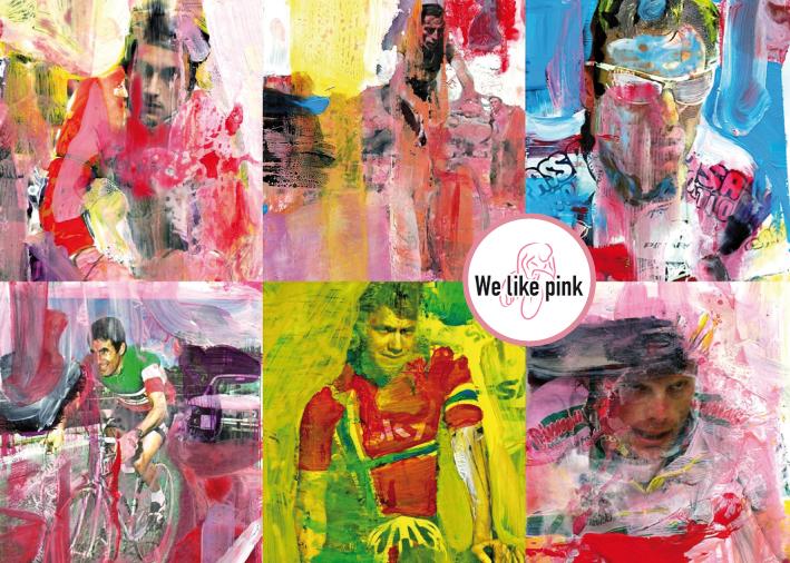 Pinerolo. Arte, cultura, sport e musica nei giorni del Giro