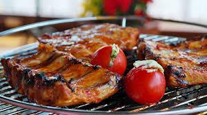 Torino. Giovedì 5 maggio Giornata nazionale della carne italiana