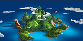 """Pinerolo. Il 28 maggio """"Il musical dell'Isola che non c'è"""""""