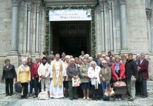 familiari clero 2016