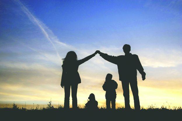 """Pinerolo. Al via ufficialmente """"Il Sicomoro"""", centro ascolto per famiglie in difficoltà"""