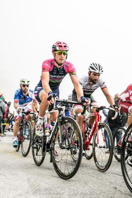 Pinerolo verso il Giro: il primo weekend di maggio