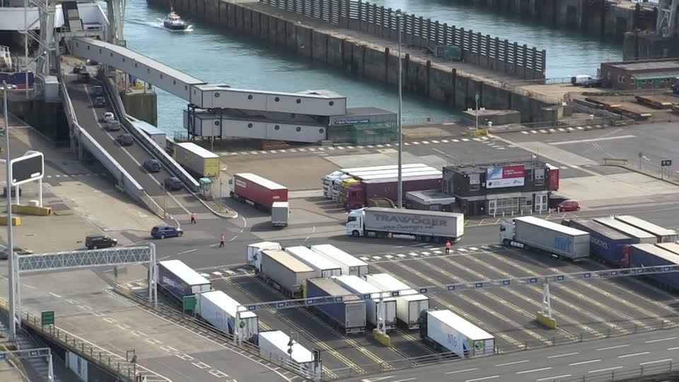 Gli effetti della Brexit sullo scambio di merci. Il Piemonte esporta per 2,3 miliardi