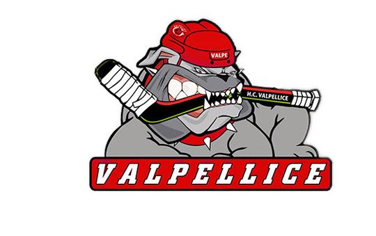 Hockey. Un anno di stop per la Valpe: salta ufficialmente l'iscrizione al campionato 2016/2017