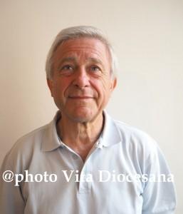 Giancarlo Polliotti, presidente IDSC