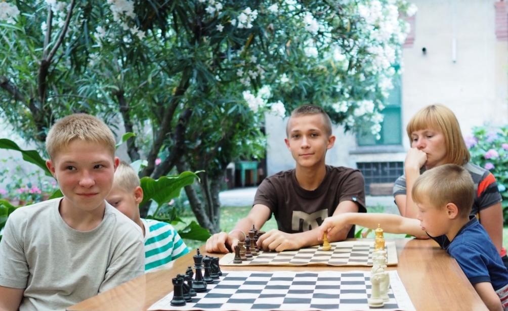 """Bielorussia. Arrivati a Pinerolo i """"ragazzi di Chernobyl"""""""