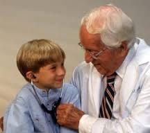 Asl To3. Attivati nuovi servizi di pediatria il sabato mattina e prefestivi