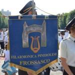 ai marinai pinerolesi (13)