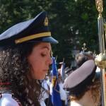 ai marinai pinerolesi (14)