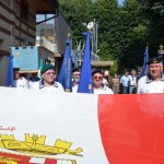 ai marinai pinerolesi (3)