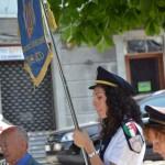 ai marinai pinerolesi (35)