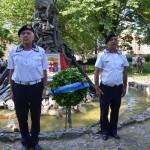ai marinai pinerolesi (56)