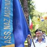 ai marinai pinerolesi (60)