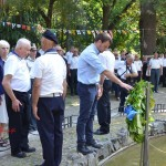 ai marinai pinerolesi (62)