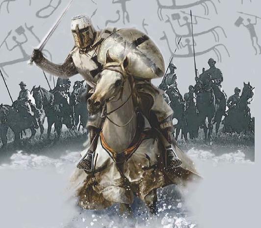 """Pinerolo. Prorogata fino al 30 settembre la mostra """"Cavalli e cavalieri dalla Preistoria alla Prima Guerra Mondiale"""""""