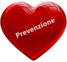 Giaveno. Il 29 ottobre prevenzione senza ricetta