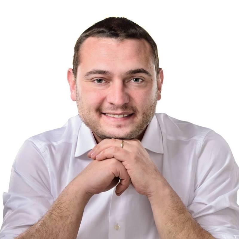 Amministrative a Torino: Magliano racconta la sua candidatura
