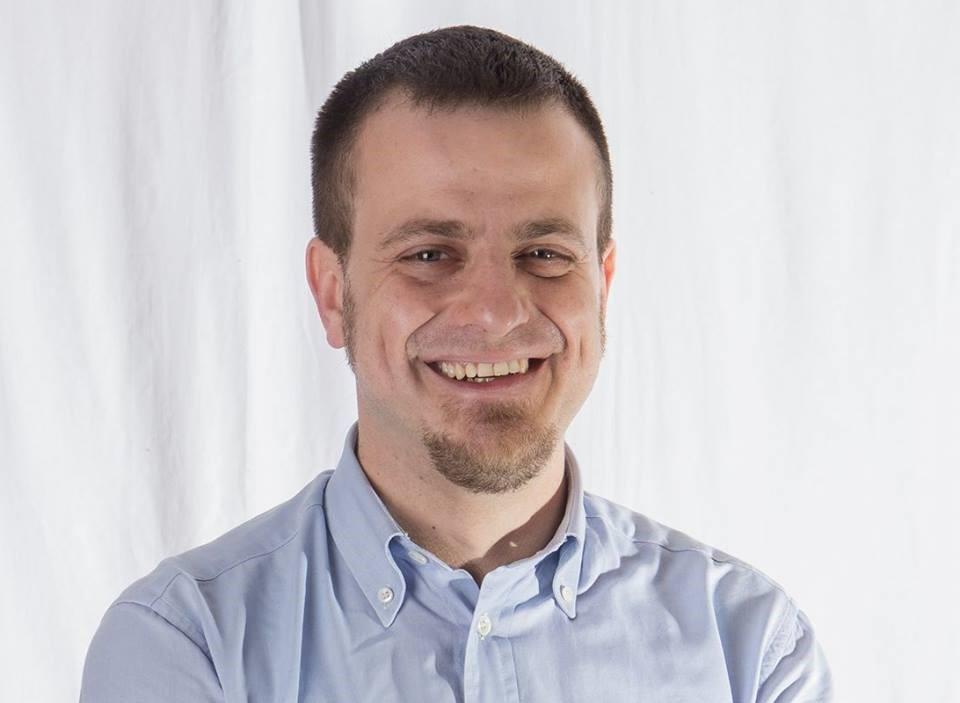 Luca Salvai (M5S) è il nuovo sindaco di Pinerolo